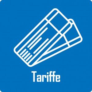 Tarife Q-d